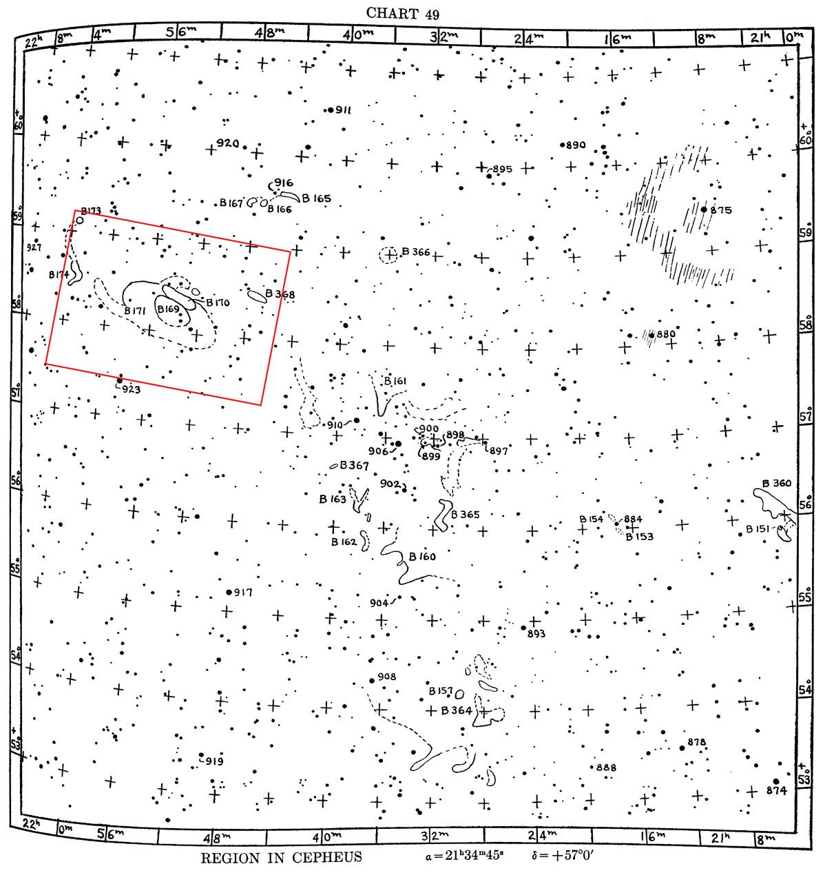 Barnard 169